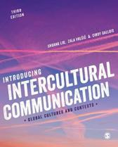 9781526431707-Introducing-Intercultural-Communication