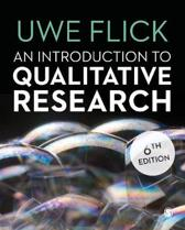 9781526445650-An-Introduction-to-Qualitative-Research