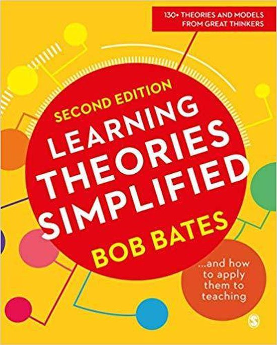 9781526459381-Learning-Theories-Simplified