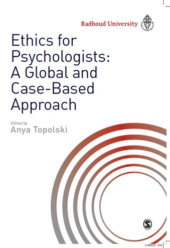 9781526468154-Ethics-for-Psychologists-a-Global-and-Case-Based-Approach