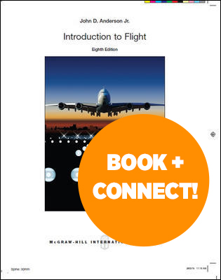 9781526802545-Bundel-Introduction-to-flight-9789814636186--Connect