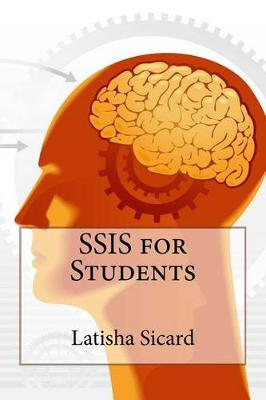 9781533049605-Ssis-for-Students