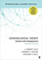 9781544327891-Criminological-Theory