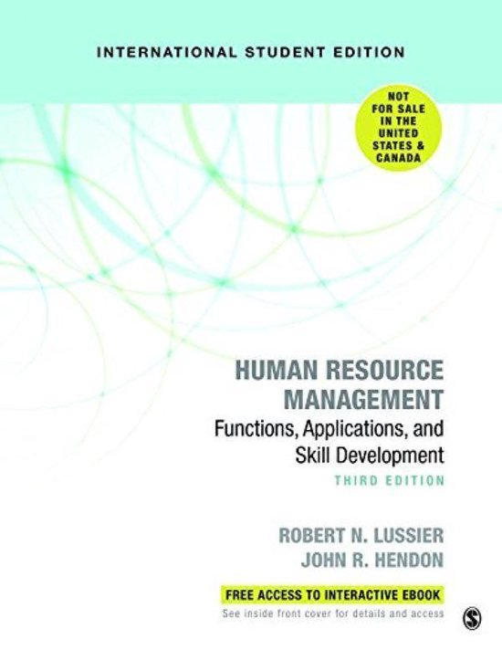 9781544331317-Human-Resource-Management
