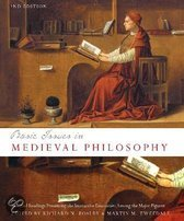 9781551117157-Basic-issues-in-medieval-philosophy