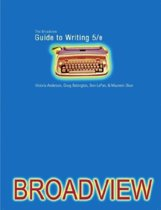 9781554810000-The-Broadview-Guide-To-Writing