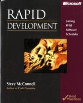 9781556159008-Rapid-Development