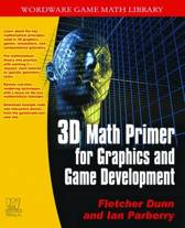 9781556229114-3D-Math-Primer-for-Graphics-and-Game-Development