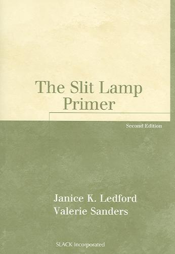 9781556427473-The-Slit-Lamp-Primer