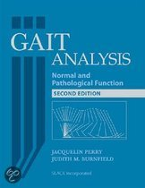 9781556427664-Gait-Analysis