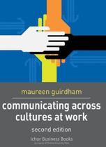 9781557534101-Communicating-Across-Cultures-at-Work