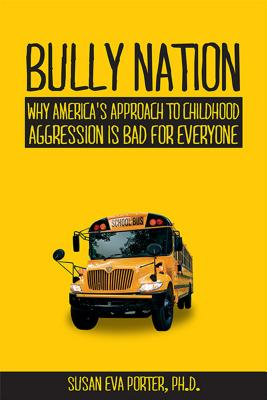 9781557789044-Bully-Nation