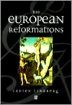 9781557865755-The-European-Reformations