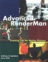 9781558606180-Advanced-Renderman