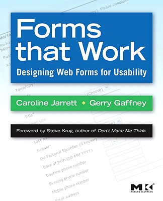 9781558607101-Forms-That-Work