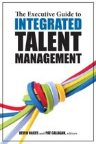 9781562867546-The-Executive-Guide-to-Integrated-Talent-Management