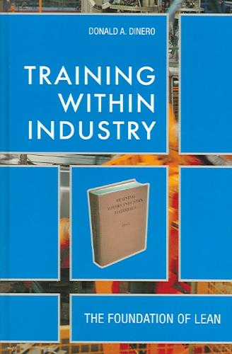 9781563273070-Training-Within-Industry