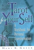 9781564145888-Tarot-for-Your-Self