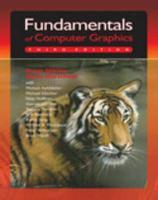 9781568814698-Fundamentals-of-Computer-Graphics