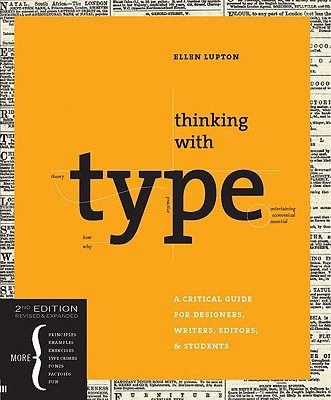 9781568989693-Thinking-with-Type