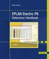 9781569904985-Eplan-Electric-P8
