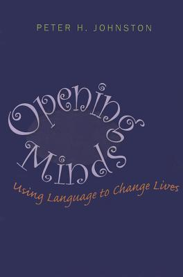 9781571108166-Opening-Minds
