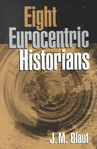 9781572305915-Eight-Eurocentric-Historians