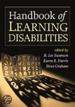 9781572308510-Handbook-of-Learning-Disabilities
