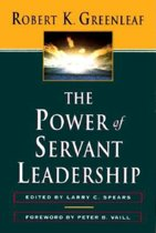 9781576750353-The-Power-of-Servant-Leadership