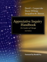 9781576754931-Appreciative-Inquiry-Handbook