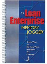 9781576810453-The-Lean-Enterprise-Memory-Jogger