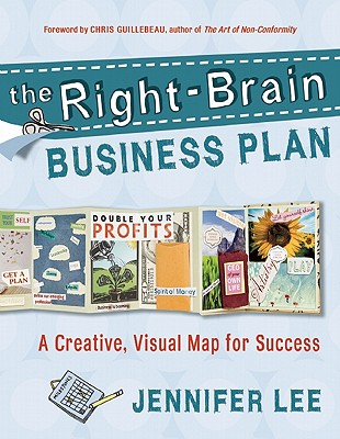 9781577319443-The-Right-Brain-Business-Plan