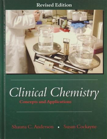 9781577665144-Clinical-Chemistry