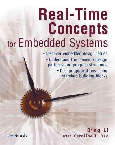 9781578201242-Real-Time-Concepts-For-Embedded-Systems