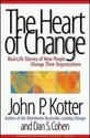 9781578512546-The-Heart-Of-Change