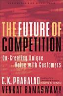9781578519538-The-Future-of-Competition