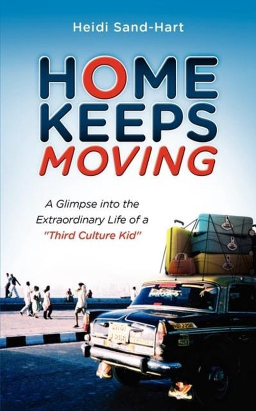 9781581581713-Home-Keeps-Moving
