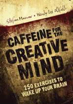 9781581808674-Caffeine-for-the-Creative-Mind