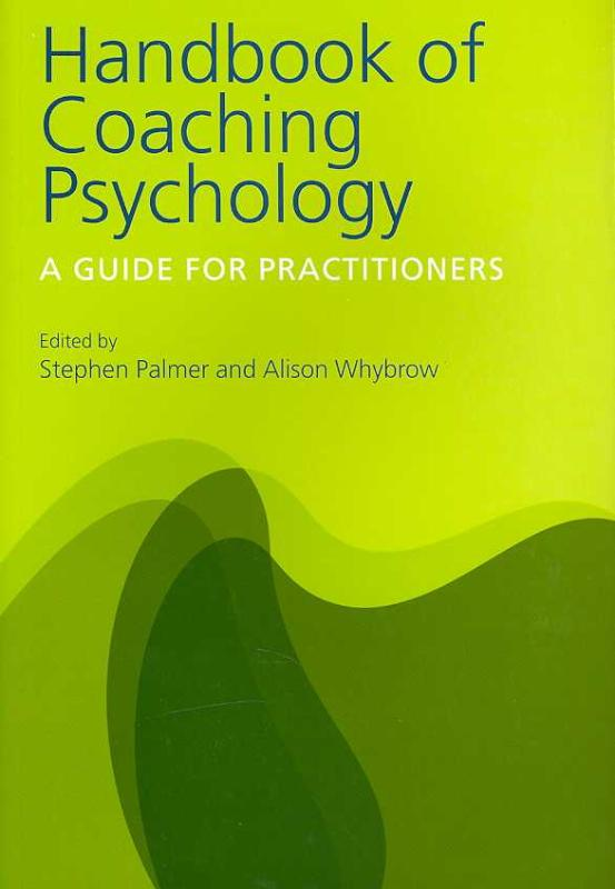 9781583917077-Handbook-of-Coaching-Psychology