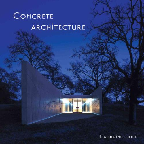9781586854607-Concrete-Architecture