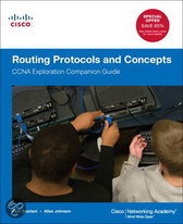 9781587132728-Routing-Protocols-And-Concepts