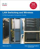 9781587132735-LAN-Switching-and-Wireless