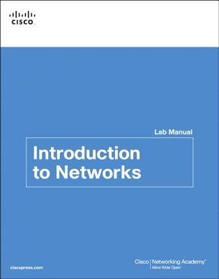9781587133121-Introduction-to-Networks-Lab-Manual