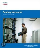 9781587133282-Scaling-Networks-Companion-Guide