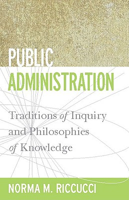 9781589017047-Public-Administration