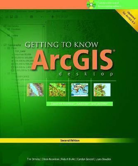 9781589482104-Getting-to-Know-ArcGIS-Desktop