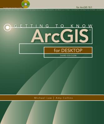 9781589483088-Getting-to-Know-Arcgis-for-Desktop