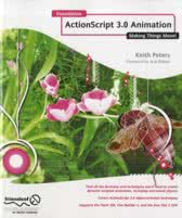 9781590597910-Foundation-ActionScript-3.0-Animation