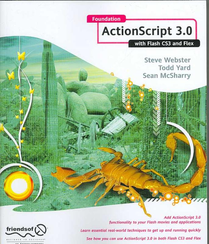 9781590598153-Foundation-ActionScript-3.0-with-Flash-CS3-and-Flex