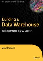9781590599310-Building-a-Data-Warehouse